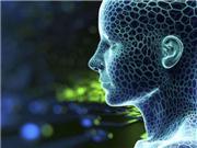 """科学家:人类或将很快实现另类形式的""""永生"""""""