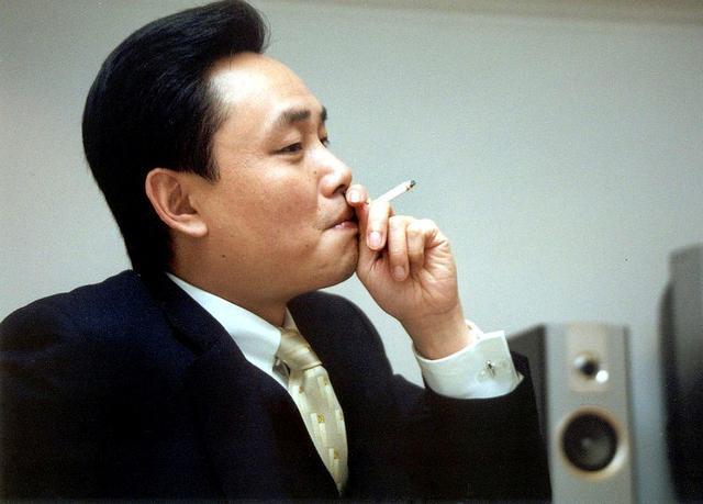 杏彩平台开户2010 Bra树ndZ最具价值中国品牌50强(名单)