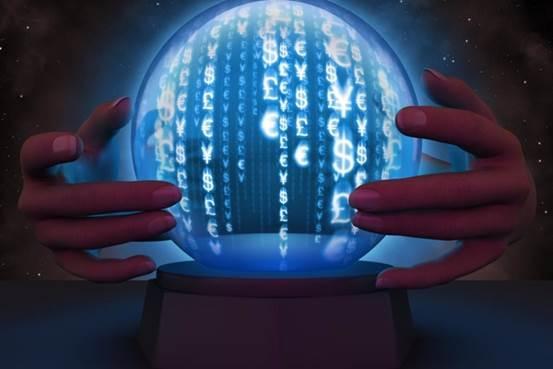 [问题来了]哪个科技大佬是预言帝?