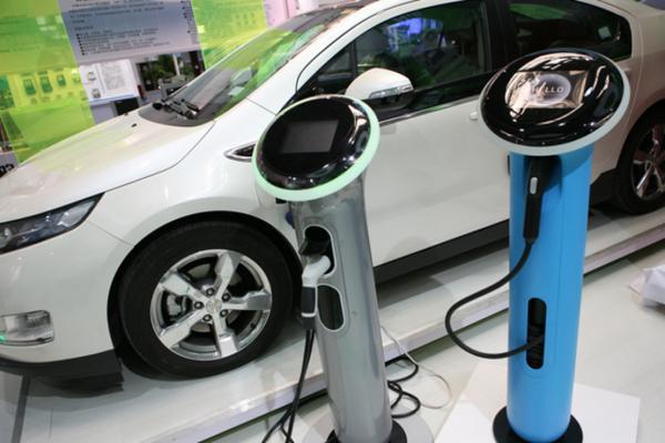 除了乐视汽车,国内电动汽车行业发展怎么样了高清图片