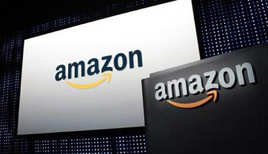 亚马逊智能语音助手Alexa大举招聘 放出400个职位