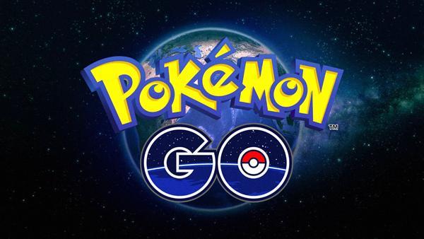 Pokémon GO开发秘闻:为何从谷歌剥离?如何在全球风靡?