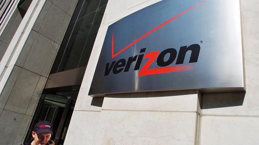 Verizon并购AOL意在布局移动视频业务