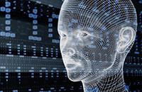 中科院院士:需推动人工智能政策及时落地