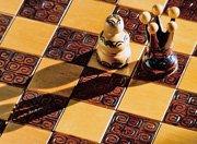 国际象棋大师CEO教给我们的6大商业策略
