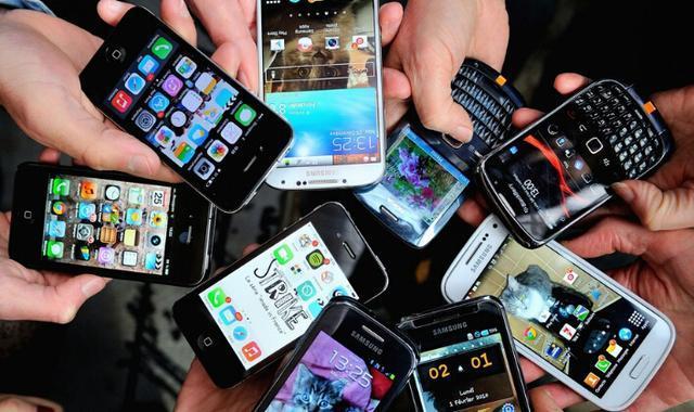 小米手机和MIUI系统设置访问杏彩总代控祖制教程