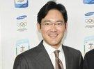 子承父业:李健熙之子李在镕被任命为三星副董事长