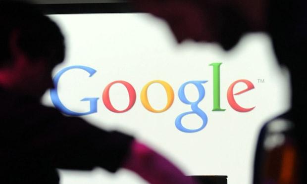 谷歌在欧洲摊上大事儿了 但这都是它自找的