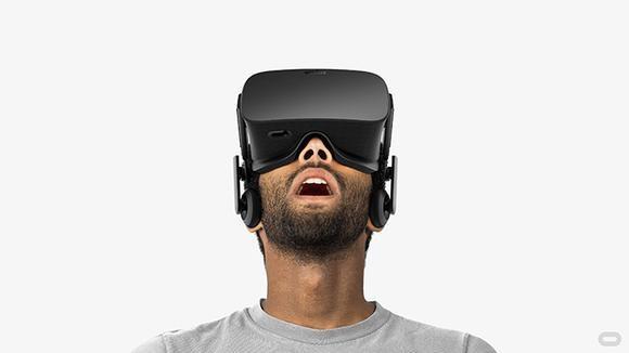 虚拟现实站不稳脚跟 说到底就是这五个理由