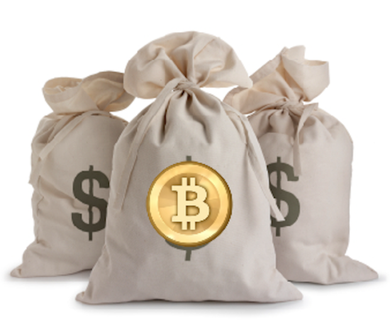 为什么我会买卖比特币:它比任何纸币更真实