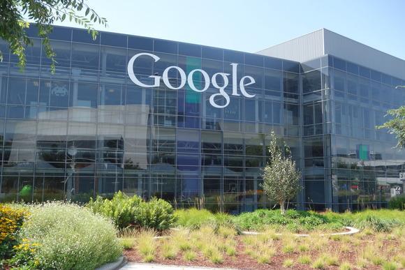 美法庭判决十年诉讼:谷歌将图书数字化合法