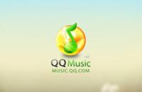 QQ����������ר�������۶�����