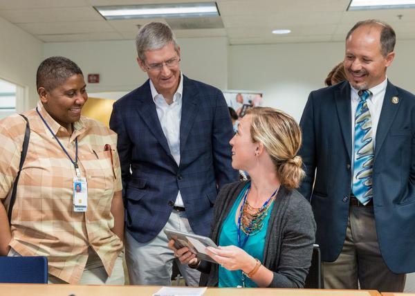 苹果要用iWatch干掉美国现有医疗体系?