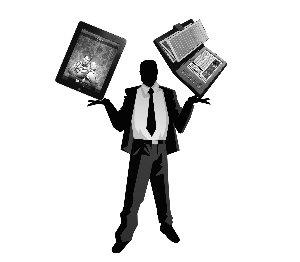 山寨商改做平板电脑 山寨电子书已难觅踪迹