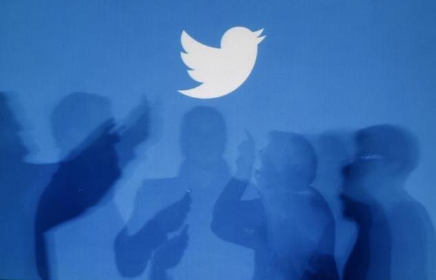报告称Twitter IPO筹资额将超过谷歌