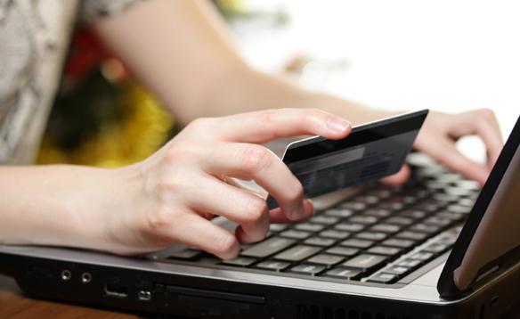 央行安抚第三方支付:在线支付限额可能放开