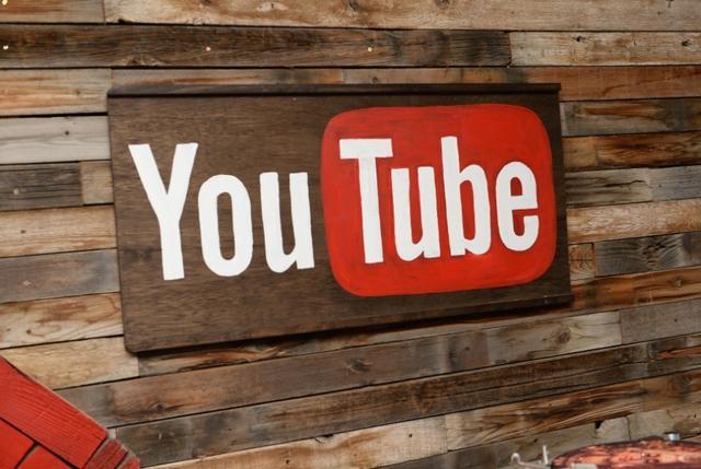 YouTube借特别版重返巴基斯坦