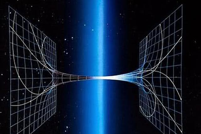 平行宇宙真的存在?研究发现奇怪量子行为