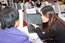 授权代理商天拓科技为企业主提供专业咨询