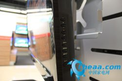 LG 47LD450液晶电视售4599元 逼近最低