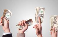 [问题来了]世界上最赚钱的公司是如何赚钱的?