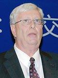 美国藻类生物燃料董事长理查德・福特恩发言