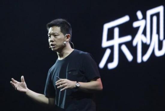 """从最卑微的谋生到最崇高的理想主义,徐有小旋平用就""""饺子馆论""""指导创中业"""