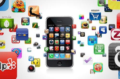 去年我国移动互联相关产业规模超过9000亿元