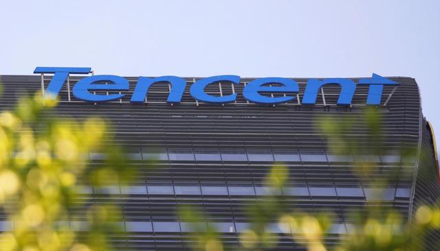 重庆最大3D心网游要易杏彩平台注册主 首都信息收购股份