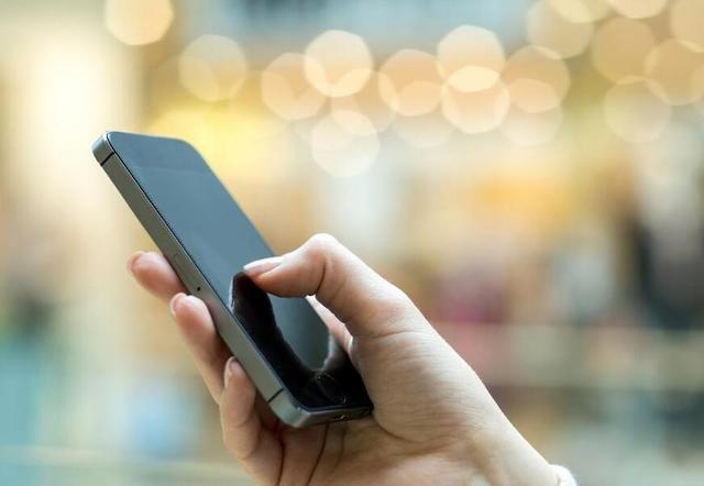 """福布斯:有了人工智能,未来手机将变得更加""""全能"""""""
