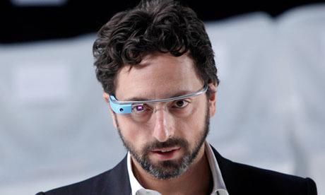 苹果会在VR和AR身上复制过去的成功吗?