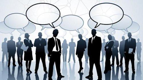 网络创业:如何提高客户满意度