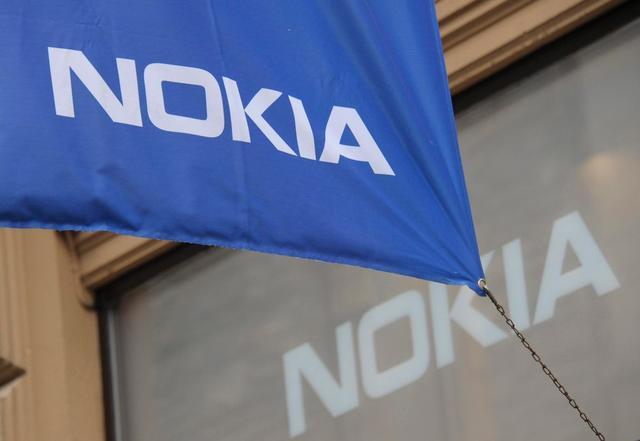 官方首次给出明确时间:诺基亚手机第四季度归来