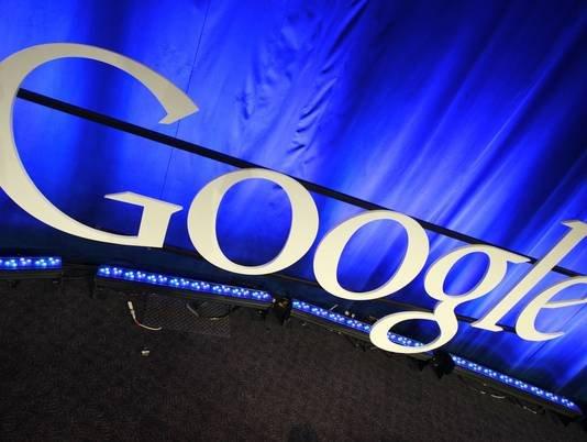 谷歌第四季度净利润28.9亿美元 同比增长6.4%