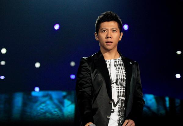 """""""歌王""""投资人胡海泉:音乐产业在等新模式"""