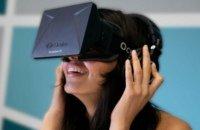 2013年科技行业十大突破性创新