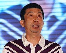 北京大学传播学系教授刘德寰:5年之后会出现实体商业倒闭潮