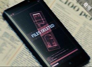 """""""007""""们把这些手机带火了:苹果诺基亚上榜"""