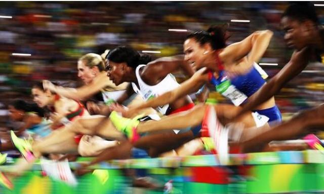 奥运收视率暴跌25%,美国最大电视台还能赚钱