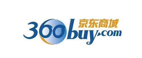 京东商城2.95亿获北京经济开发区一商业地块