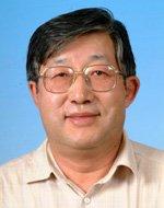 王浩院士:中国水资源问题及其科学应对
