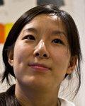 麻省理工学院媒体实验室的博士生Nan Zhao