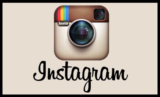 Instagram收购视频编辑与分享应用Luma