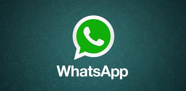 巴西宣布关闭WhatsApp