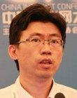 武汉绿色网络毛俊:网络架构开发周期缩短至几周