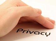警惕你的IP地址!
