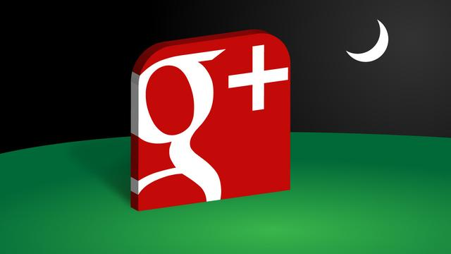 Google+要玩完:功能被肢解的差不多了