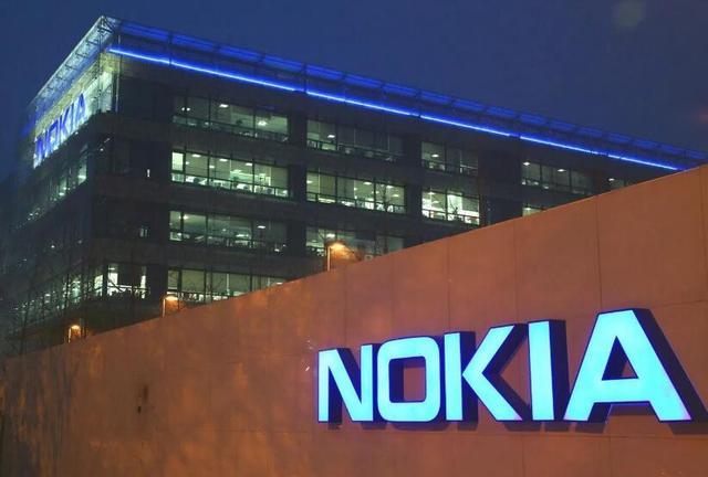 黑莓在美起诉诺基亚侵权 涉及11项行业技术标准专利