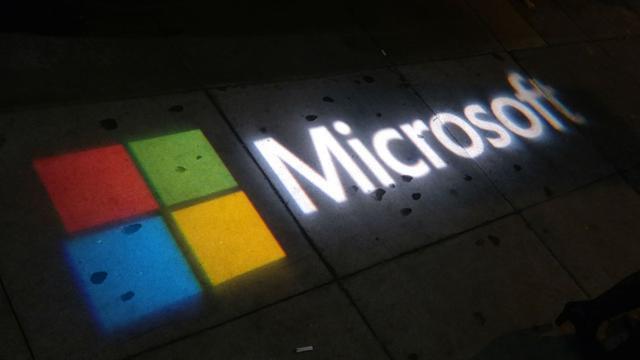 微软这是要闹哪样?批量抢注色情网站域名