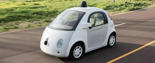 谷歌无人驾驶汽车行驶200万英里,但却没有雪地经验